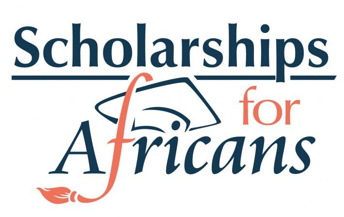 Scholarships_For_Africans