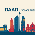 DAAD Helmut-Schmidt Masters Scholarships for Public Policy and Good Governance | Deadline: July 31, 2021