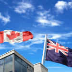 Safest Study Destinations in 2021 are New Zealand and Canada – Navitas
