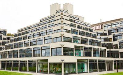 university of east anglia - international student scholarships