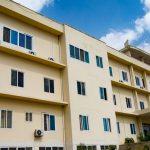 St. Joseph University in Tanzania – School Profile