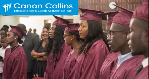 canon-collins-rmtf-postgraduate-scholarships-for-africans-2020
