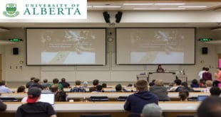 entrance-tuition-award-for-international-students-at-concordia-university