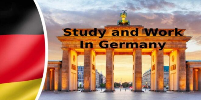 how-to-study,-work-and-earn-money-while-studying-in-germany