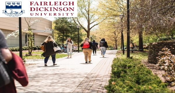 scholarships-for-international-students-at-fairleigh-dickson-university-2021