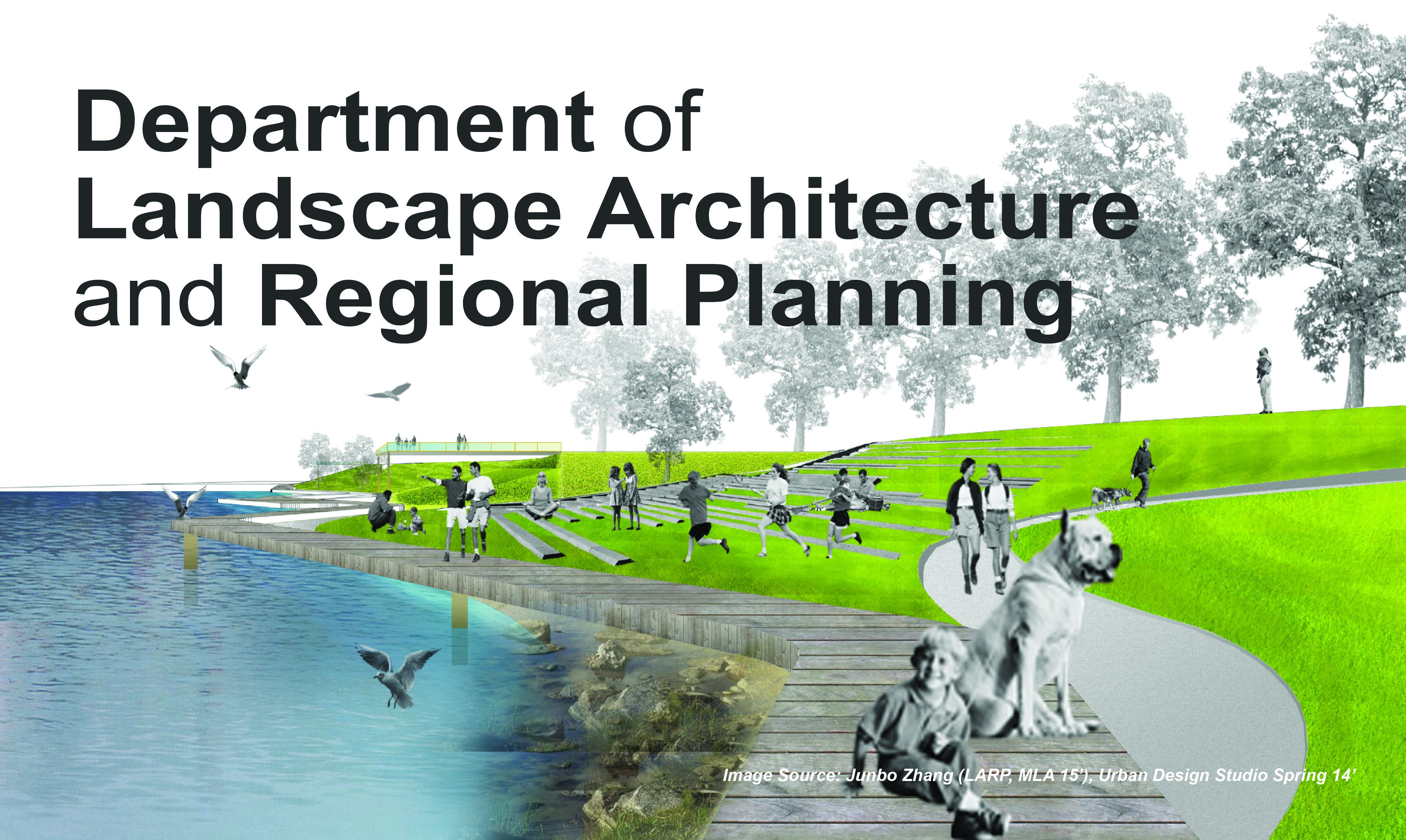Urban Design Dissertation Topics Urban Design Dissertation Topics 01 30