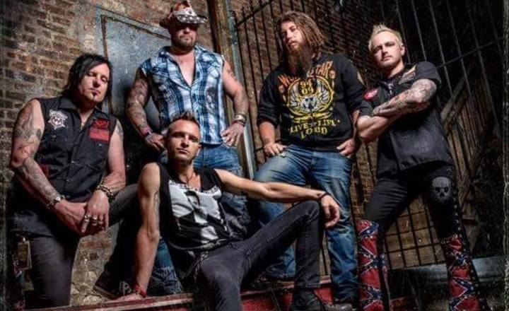Direct Support Act 101: Starring Saving Abel!