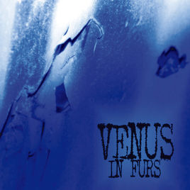 """Blue"" by Venus In Furs, burlesque rock!"