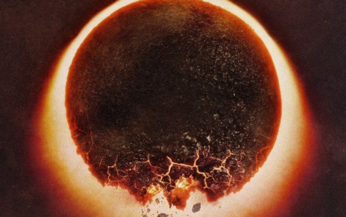 """(Album Review) """"Extinction(s)"""" by UNEARTH"""