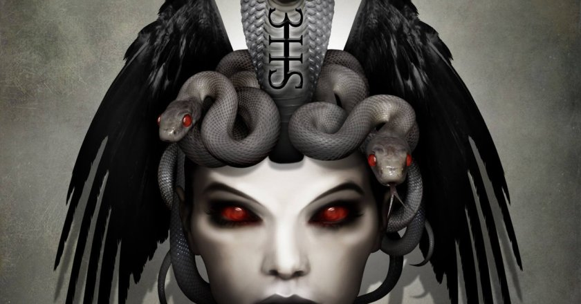 """(EP Review) """"3 Headed Snake"""" by 3 HEADED SNAKE"""