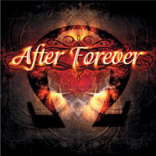 """(Throwback Review) """"After Forever"""" by AFTER FOREVER"""