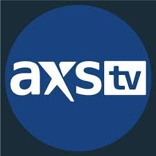 This Week of AXS TV Concerts April 7th through 12th