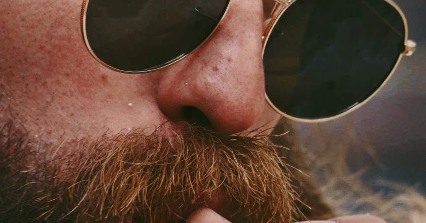 "(Exclusive Single Premiere) ""Mountain Man"" by COWBOY DIPLOMACY"