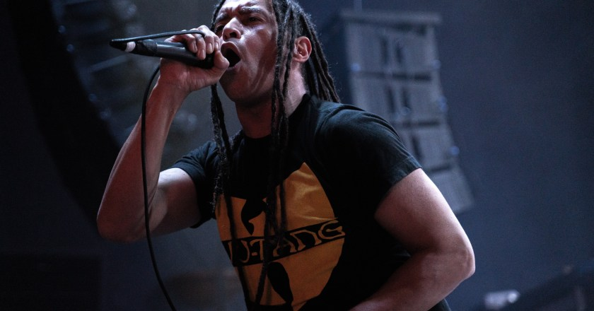 (Mental Health Conversations)  Madness To Creation Podcast Season 2 Ep. 13:  Elias Soriano of NONPOINT
