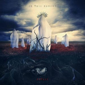 """(Album Review) """"Mother"""" by IN THIS MOMENT"""