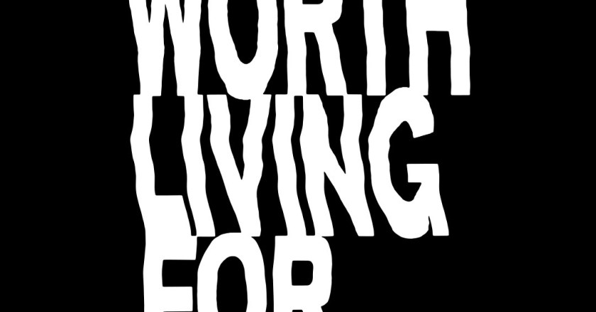 """TO WRITE LOVE ON HER ARMS Announces """"Worth Living For"""" Campaign in Honor of World Suicide Prevention Day"""