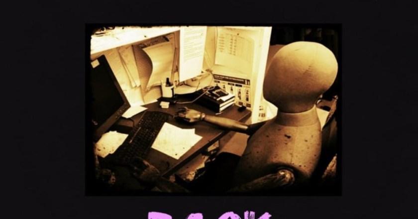 """(Single Premiere) """"Back Breaker"""" by PINT+BLISTER"""