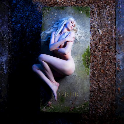 """(Album Review):  """"Death by Rock and Roll"""" by THE PRETTY RECKLESS"""