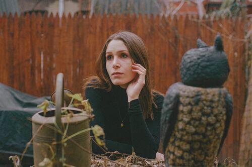 (Mental Health Conversations):  SARAH CICERO