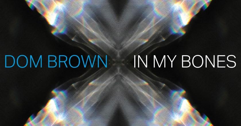 (Mark Dean Interviews):  Madness To Creation Podcast Season 2 Episode 1:  DOM BROWN of DURAN DURAN