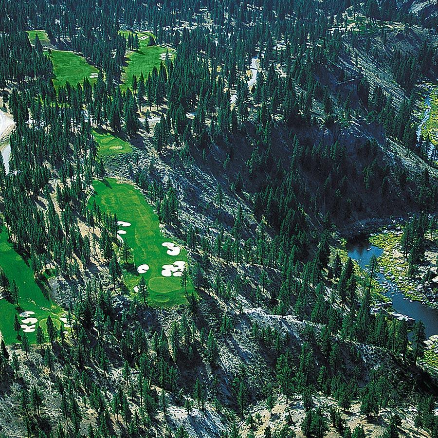 nakoma-golf-overhead