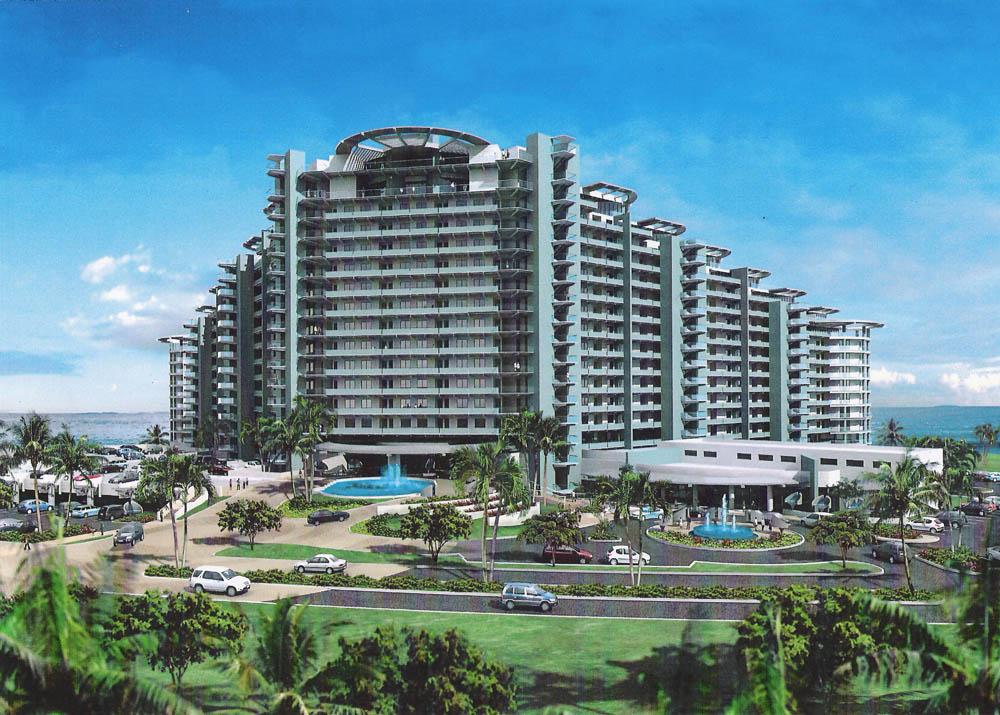 Gran Posada Resort 2