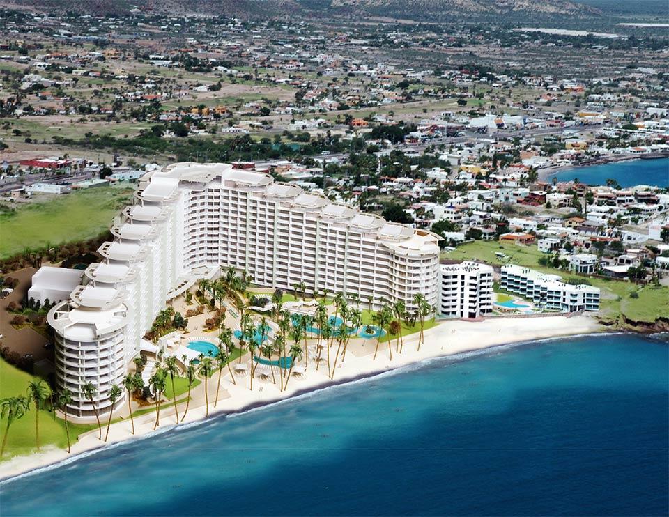 Gran-Posada-Resort-4