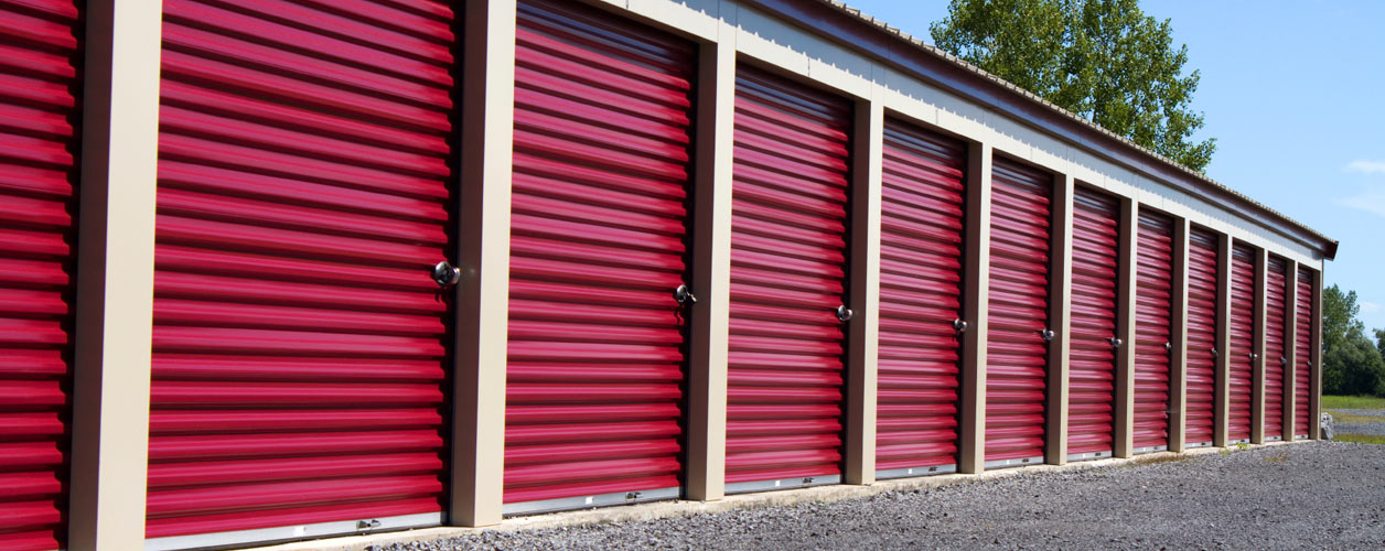 storage-cover-1