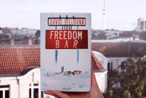 david-bielmann-freedom-bar-interview-kritik-schonhalbelf-buch-2016