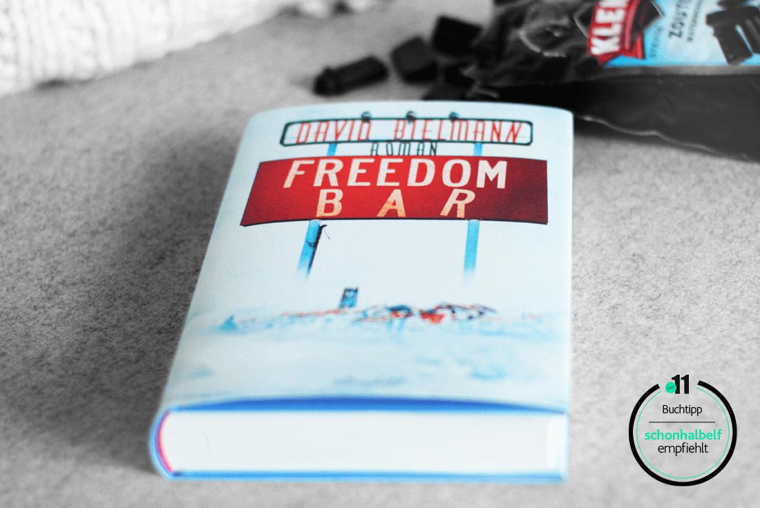 david-bielmann-freedom-bar-interview-kritik-schonhalbelf-buch