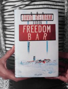 david-bielmann-freedom-bar-interview-kritik-schonhalbelf-buchblog-2016