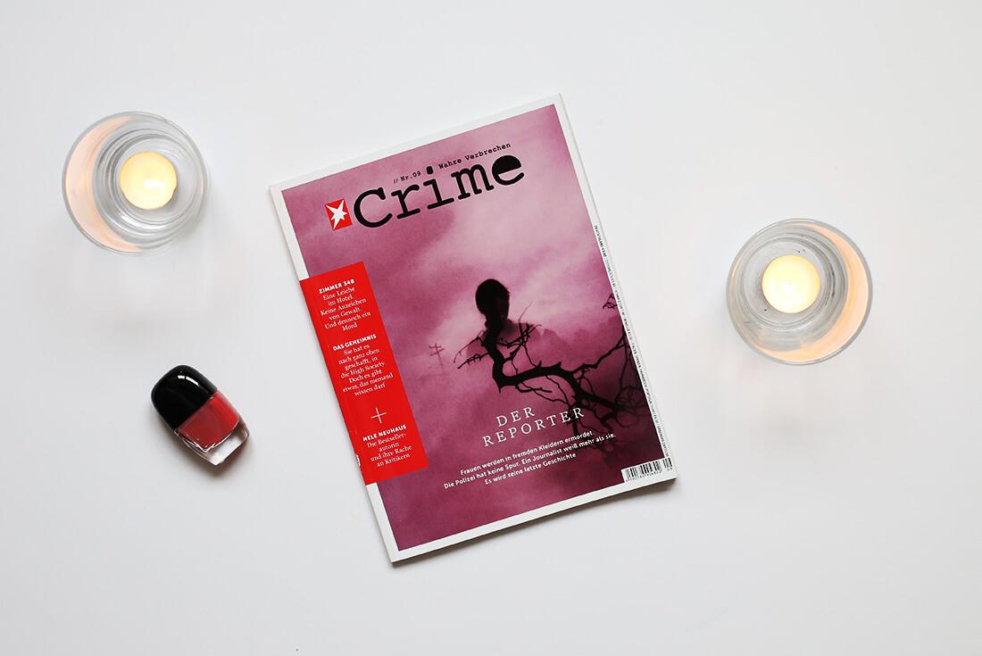 stern-crime-nr9-schonhalbelf-magazin-tipp-empfehlung-zeitschrift-nele-neuhaus-interview