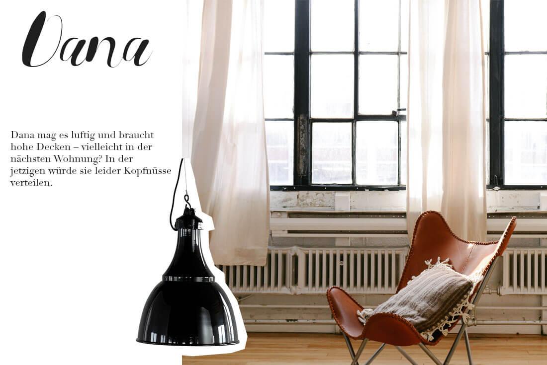 dana-lampe-schonhalbelf-buchblog-inspiration