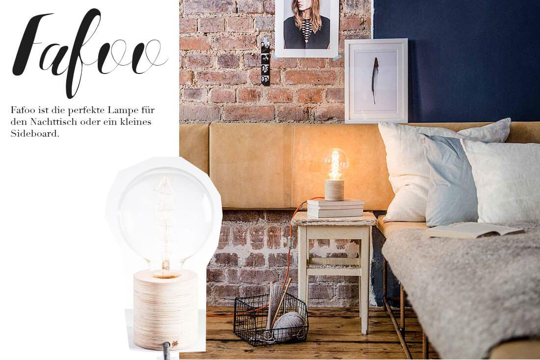 fafoo-lampe-schonhalbelf-retrolampe-leselampe-design