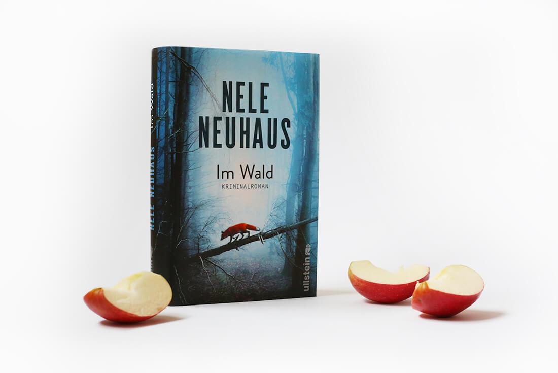 nele-neuhaus-im-wald-schonhalbelf-kritik-rezension-buch-tipp