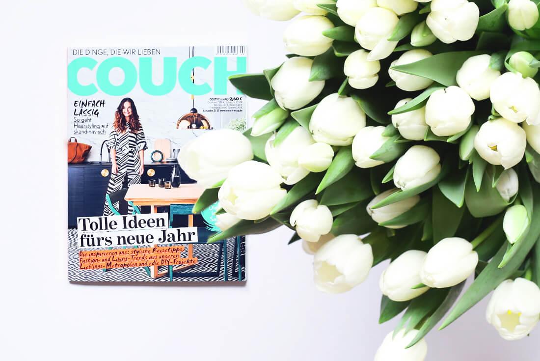 couch-magazin-schonhalbelf-lifestyle-interieur-wohnideen-buchblog-zeitschriftencheck