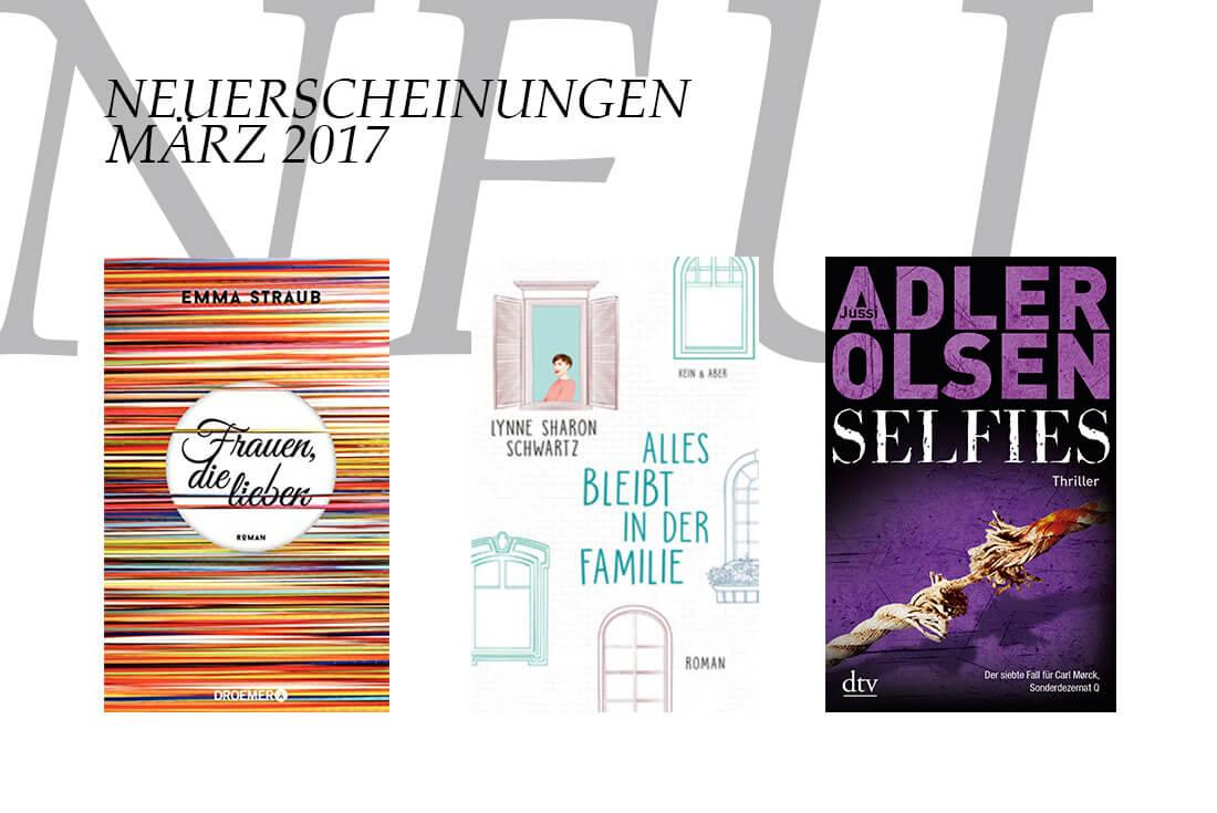 buchneuerscheinungen_im_märz_2017_schonhalbelf_buchblog_buchtipps_neue_buecher_novitäten
