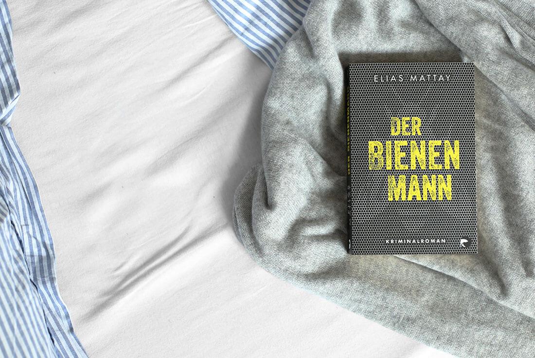 der-bienenmann-elias-mattay-schonhalbelf-buchblog-buch-kritik-neuerscheinung-rezension