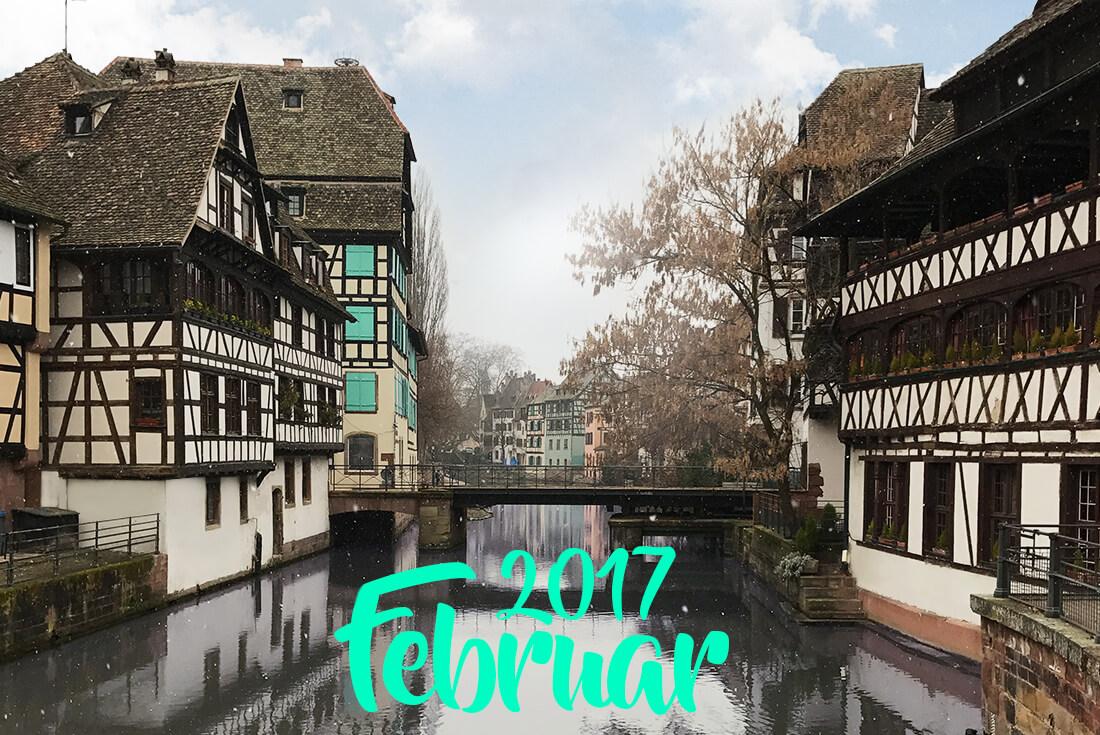 schonhalbelf-monatsrueckblick-februar-sostrene-grene-karten-titel