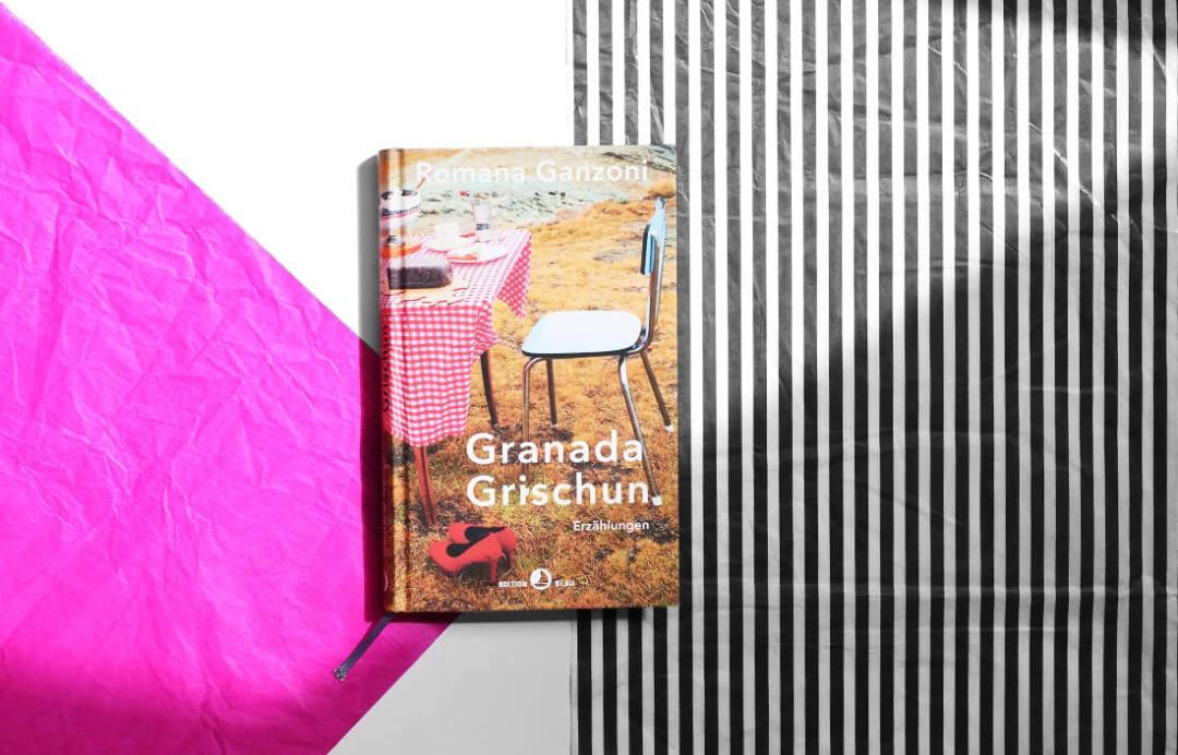 romana-ganzoni-granada-grischun-schonhalbelf-buch-kritik-rezension-tipp-buchblog
