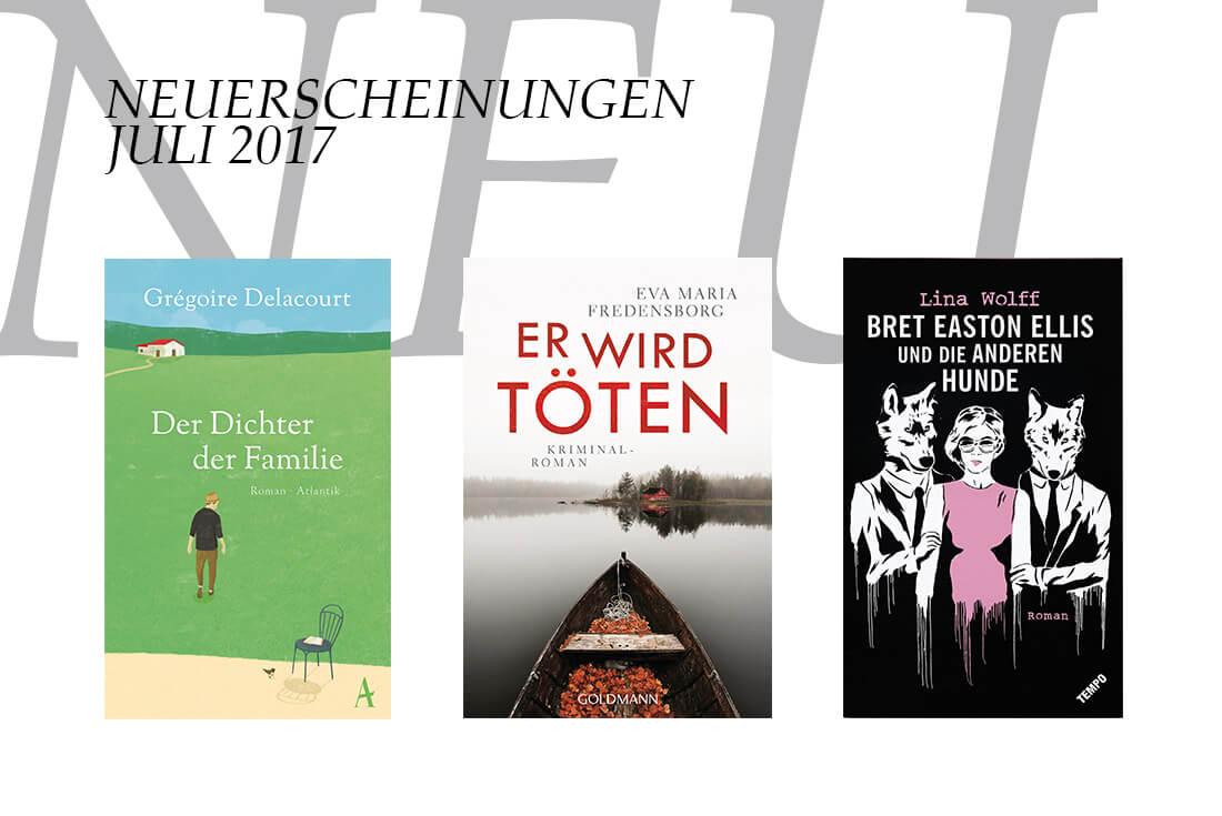 neuerscheinungen-juli-2017-buch-schonhalbelf-buchblog-neue-buecher