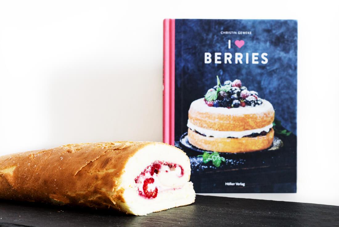 christin-geweke-i-love-berries-schonhalbelf-backen-beeren-lecker-empfehlung-kuchen-lecker-rezept-backbuch