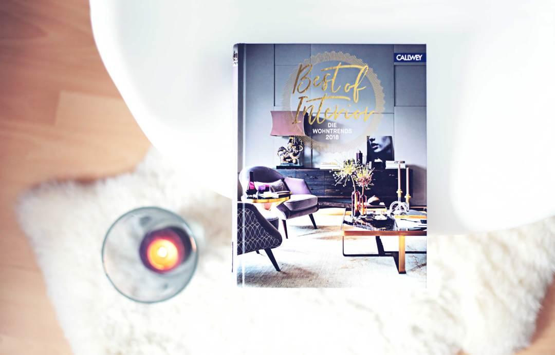 best-of-interior-die-wohntrends-2018-callwey-schonhalbelf-lifestyle-trend-tipp-empfelhung-home-design-neuerscheinung-buchblog