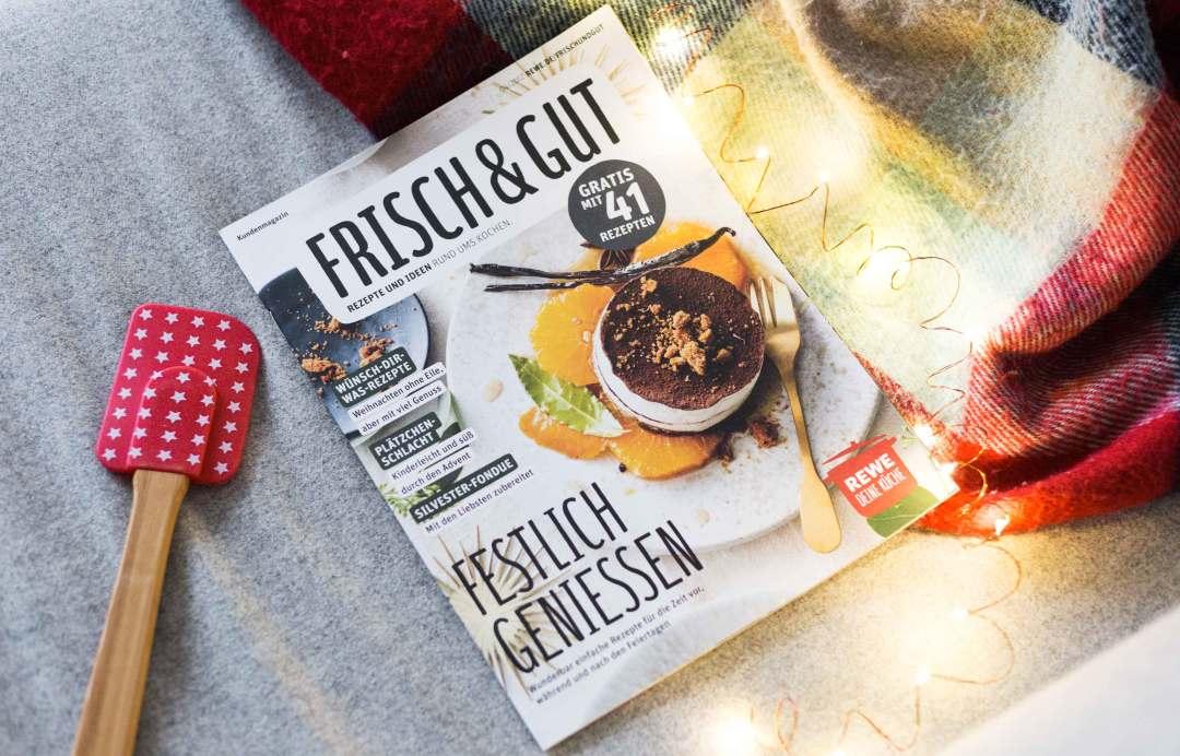 rewe-magazin-schonhalbelf-lifestyle-essen-kochen-lifestyle-buchblog-rezepte-lecker-kekse-backen-titel