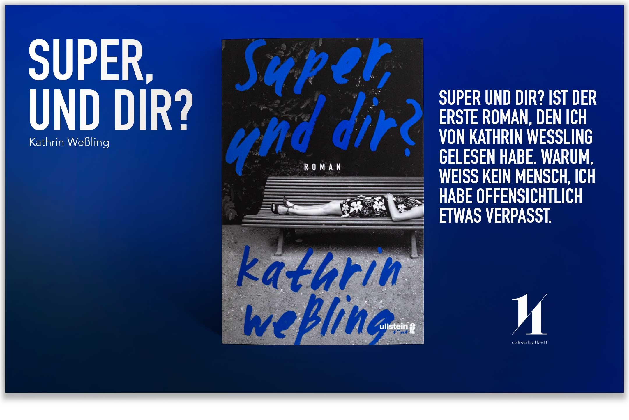 super-und-dir-kathrin-weßling-schonhalbelf
