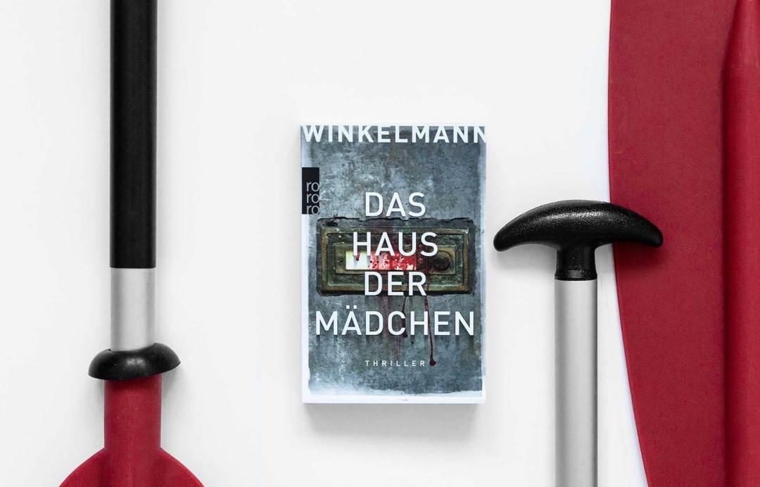 andreas-winkelmann-das-haus-der-maedchen-schonhalbelf-buchblog-tipp-kritik-empfehlung-rezension-thriller-krimi-hamburg