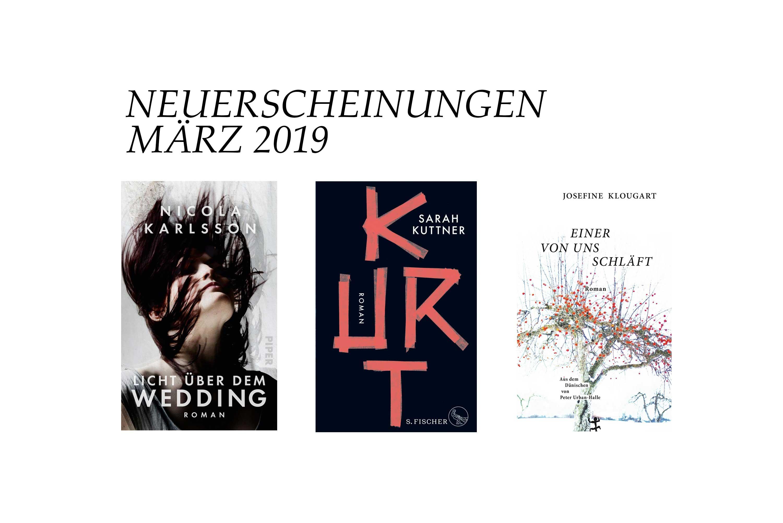 neuerscheinungen-im-maerz-2019-schonhalbelf-buchblog-buchneuerscheinungen-novitaeten-neue-buecher