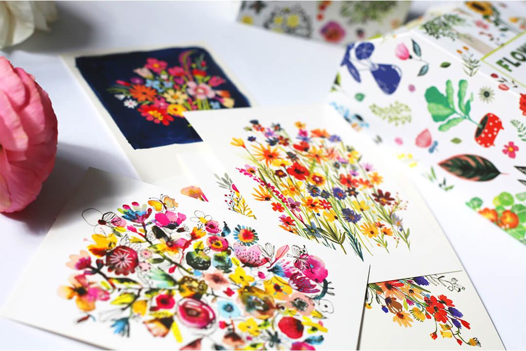 postkartenbox-flower-box-postkarten-set-geschenk-schuber-geschenkbox-overview-2