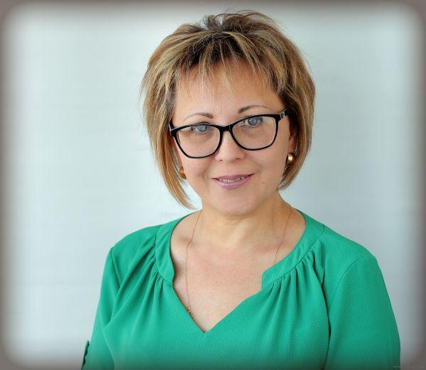 Официальный сайт школы-лицея, Лисаковск - Школа в лицах