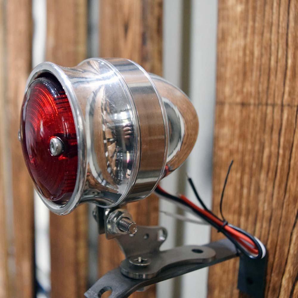 bobber-brake-light-panhead